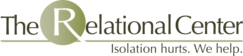 TRC-logo-isolation-dark1